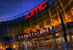 Seyircilerin salgın sonrası sinema salonlarına dönüşüyle ilgili bir anket araştırması yayınlandı