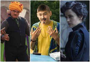 Vizyonda bu hafta: 7 yeni film gösterime giriyor