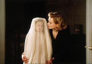 Nicole Kidman'lı korku klasiği The Others'ın yeniden çevrimi geliyor