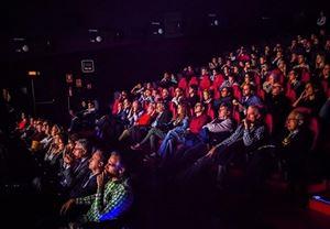 """Box Office Türkiye: """"Sinemada normalleşme süreci 6 aydan uzun sürebilir"""""""