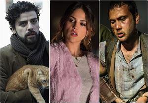 TV'de bu hafta (20 - 26 Nisan): 7. Koğuştaki Mucize, Sen Şarkılarını Söyle, Tam Gaz, Kefernahum...