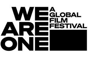 20 önemli film festivali, Youtube üzerinden gerçekleşecek dijital film festivali için bir araya geliyor: We Are One: A Global Film Festival