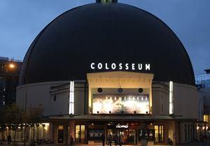 Çek Cumhuriyeti, İspanya, Norveç gibi Avrupa ülkelerinde sinemalar yeniden açılıyor