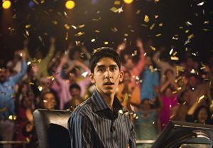 TV'de bu hafta (04 - 10 Mayıs): Slumdog Millionaire, The 400 Blows, Spider-Man, Cingöz Recai...