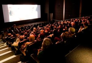 Sinemaların temmuz ayında açılması planlanıyor