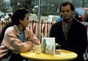 TV'de bu hafta (11 - 17 Mayıs): Edge of Tomorrow, Groundhog Day, Summer 1993, Maudie, Kraliçe Lear...