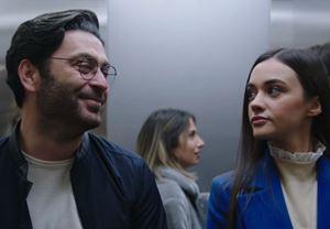 Kovala filminden fragman yayınlandı