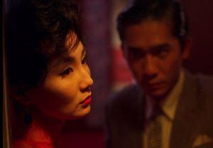 Usta sinemacı Wong Kar-Wai'nin yeni filmi Blossoms'ın çekimlerine temmuz ayında başlanacak