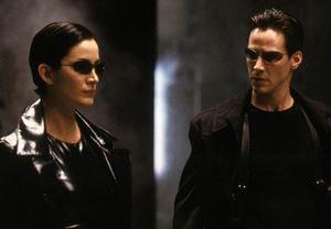Merakla beklenen Matrix 4'ün çekimlerine temmuzda yeniden başlanması planlanıyor