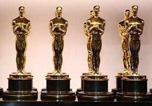 Akademi, 2021 Oscar törenini salgın sebebiyle ertelemeyi göz önüne alıyor