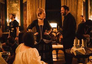 Yorgos Lanthimos, The Favourite'ın senaristlerinden Tony McNamara'nın kaleme alacağı gotik western filmini yönetecek