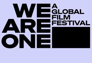 Youtube üzerinden seyirciyle buluşacak We Are One: A Global Film Festival'ın programı belli oldu