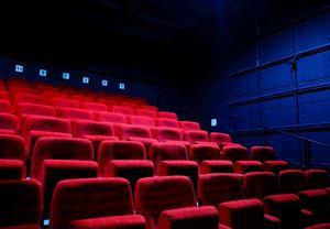 Kuzey Kıbrıs Türk Cumhuriyeti'nde sinemalar açılmaya başladı