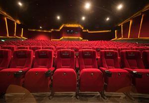 Box Office ABD: 2020 yılında toplam gişe kaybının yaklaşık $6 milyar olması bekleniyor