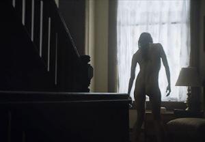 Box Office ABD: Korku filmi The Wretched, mayıs ayı içerisinde $1 milyon hasılat topladı
