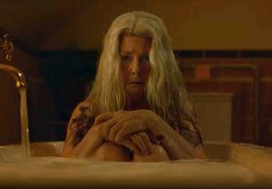 Sundance Film Festivali'nde prömiyeri gerçekleşen korku filmi Relic'ten fragman yayınlandı