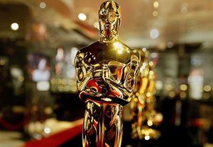 93. Oscar Ödülleri, salgın sebebiyle iki ay ertelenerek 25 Nisan 2021'e alındı