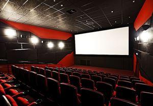Sinemaların açılmasının arifesinde: 500'ün üzerinde salon kapanmayla karşılaşabilir!