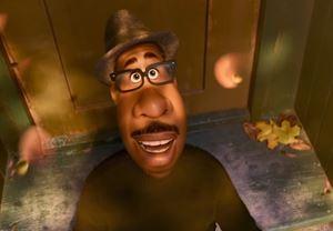 Pixar'ın yeni animasyon filmi Soul'dan yeni bir teaser yayınlandı
