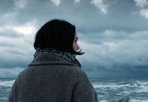 Tereddüt, Türkiye prömiyerini Uluslararası Antalya Film Festivali'nde yapacak