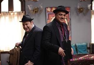 Box Office Türkiye: Bir Baba Hindu gişe liderliğini bırakmıyor