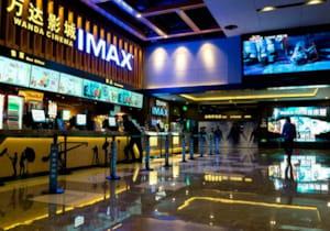 Çin'de sinemalar 20 Temmuz'dan itibaren kademeli olarak açılmaya başlıyor