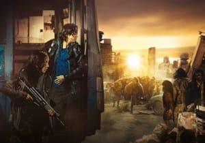 Train to Busan'ın devam filmi Peninsula, Güney Kore başta olmak üzere Asya ülkelerinde gişeye hızlı bir giriş yaptı