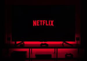 Netflix, 10,1 milyon yeni aboneyle ikinci çeyrek rekoru kırdı