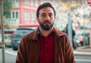 Cem Gelinoğlu'nun başrolünde yer aldığı Aykut Enişte'nin devam filmi için hazırlıklara başlandı