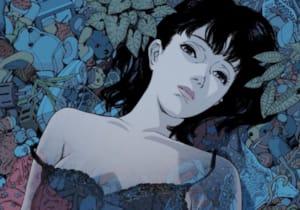 Sight & Sound'a göre izlenmesi gereken 50 anime film!
