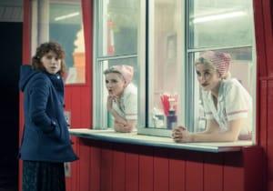 Charlie Kaufman'ın merakla beklenen Netflix filmi I'm Thinking Of Ending Things'ten fragman yayınlandı