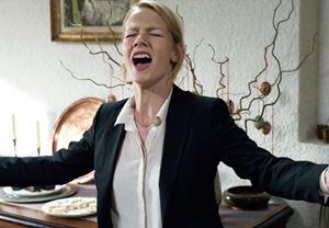 Yabancı Dilde En İyi Film Oscar aday adayları