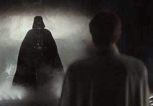 Rogue One: Bir Star Wars Hikâyesi'nden heyecan verici yeni fragman yayınlandı