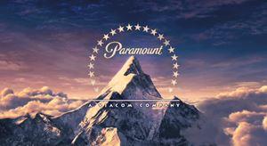 2015 Paramount Pictures Filmleri