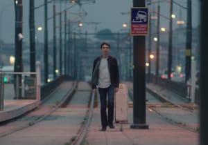 27. Uluslararası Adana Altın Koza Film Festivali'nin Ulusal Uzun Metraj Film kategorisinde yarışacak filmler belli oldu