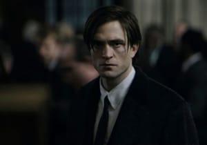 Robert Pattinson'ın corona virüs testinin pozitif çıkmasıyla The Batman'in çekimleri bir kez daha ertelendi