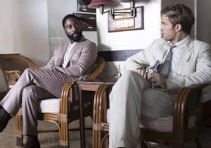 Box Office ABD: Tenet, ilk üç gününde $20,2 milyon hasılata ulaştı