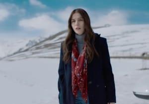 57. Antalya Altın Portakal Film Festivali'nin Ulusal Uzun Metraj Film kategorisinde yarışacak filmler belli oldu
