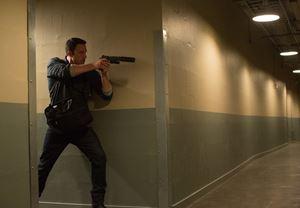 Box Office ABD: Ben Affleck'li Hesaplaşma hafta sonunu zirvede kapattı