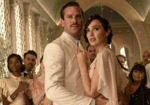 Disney, West Side Story ve Death on the Nile gibi filmlerini de erteledi