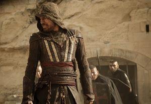 Merakla beklenen Assassin's Creed'ten yeni bir fragman yayınlandı