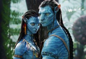 Beş filmlik bir seriye dönüşecek olan Avatar'ın devam filmlerinden yeni bilgiler
