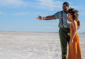 Sundance Film Festivali'nde dikkat çeken Nine Days filminden fragman yayınlandı
