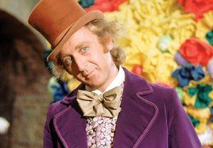 Warner Bros. yeni bir Willy Wonka filmi üzerinde çalışıyor
