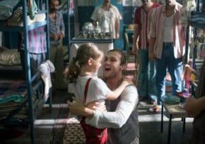 7. Koğuştaki Mucize, Türkiye'nin Oscar için seçtiği film oldu