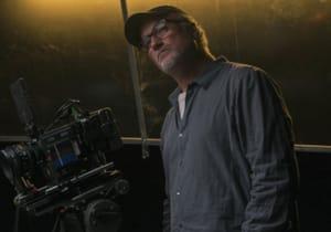 David Fincher, önümüzdeki dört yıl boyunca Netflix ile işbirliğini sürdürecek