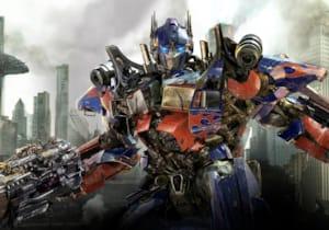 Yeni Transformers filminin yönetmeni belli oluyor