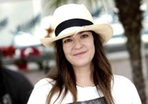 Lynne Ramsay, Stephen King'in The Girl Who Loved Tom Gordon kitabının sinema uyarlamasını yönetecek