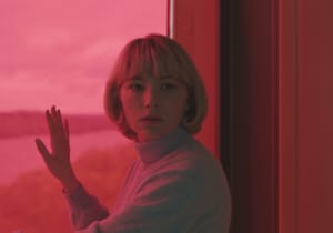 John Waters'a göre 2020'nin en iyi 11 filmi