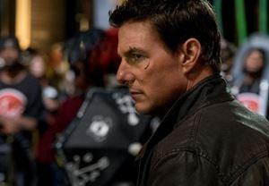 Box Office ABD: Amerika'da gişenin lideri yine değişti